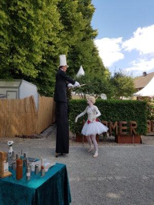 OxclusiviA Landpartie Engelskirchen17