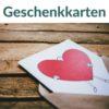 geschenkset-gewuerze-10er
