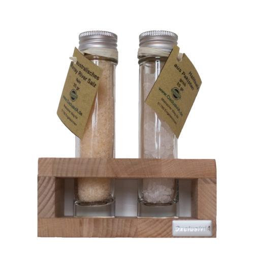 geschenk-2er-murray-river-salt-und-halit-salz