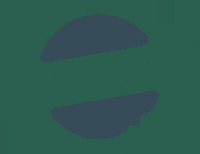 OxclusiviA-Logo