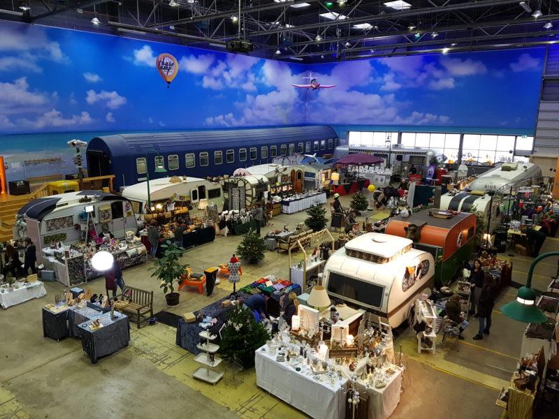 Oxclusivia Weihnachtsmarkt Basecamp Bonn09