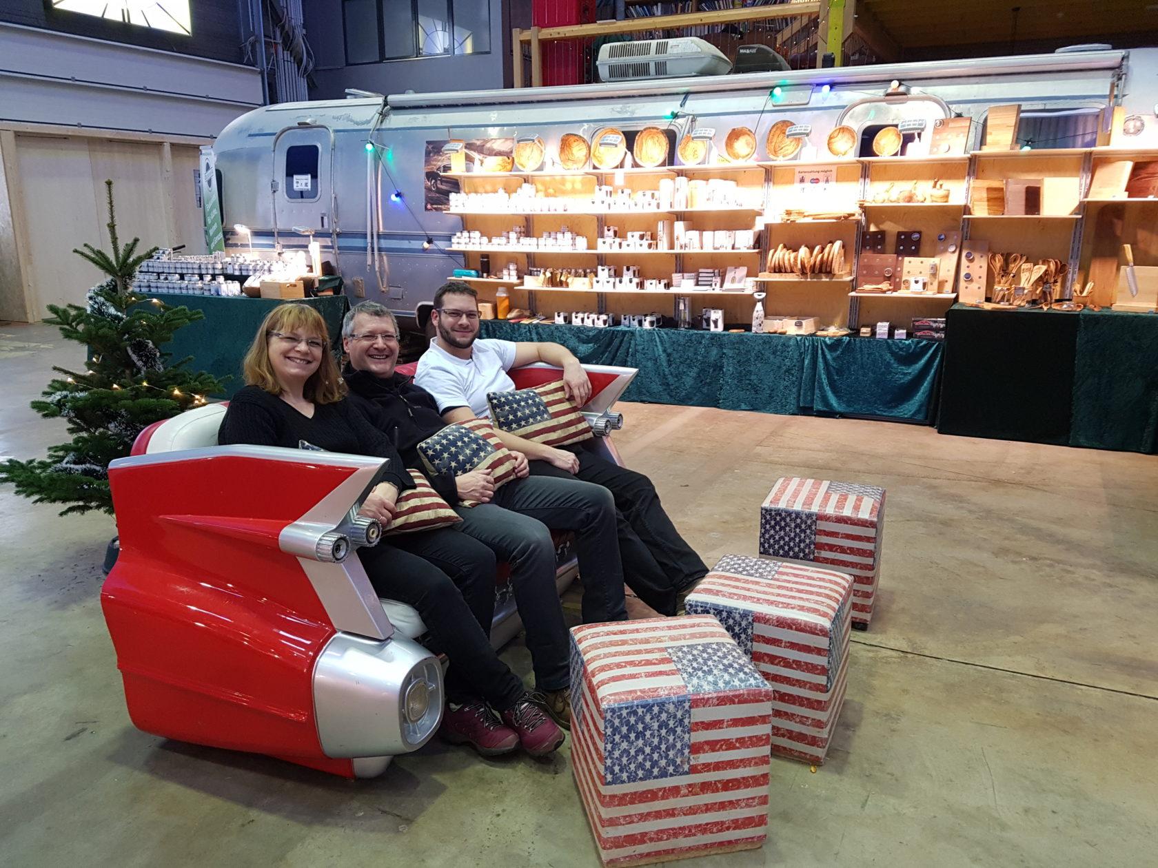 Oxclusivia Weihnachtsmarkt Basecamp Bonn16