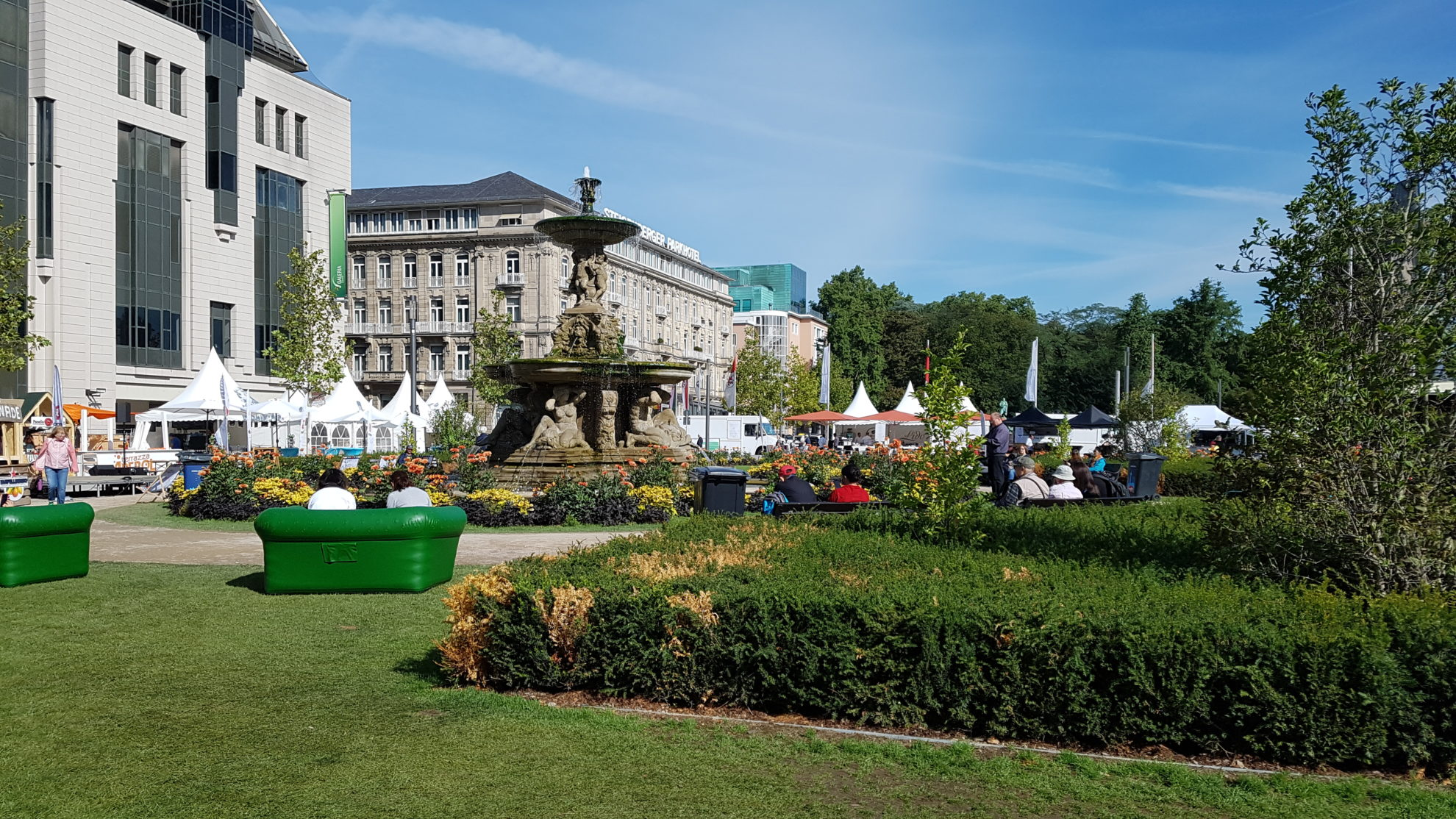 Oxclusivia Düsseldorf Gourmetfestival 201808 25