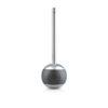 Adhoc Swing Tisch Feuerzeug Lighter 2