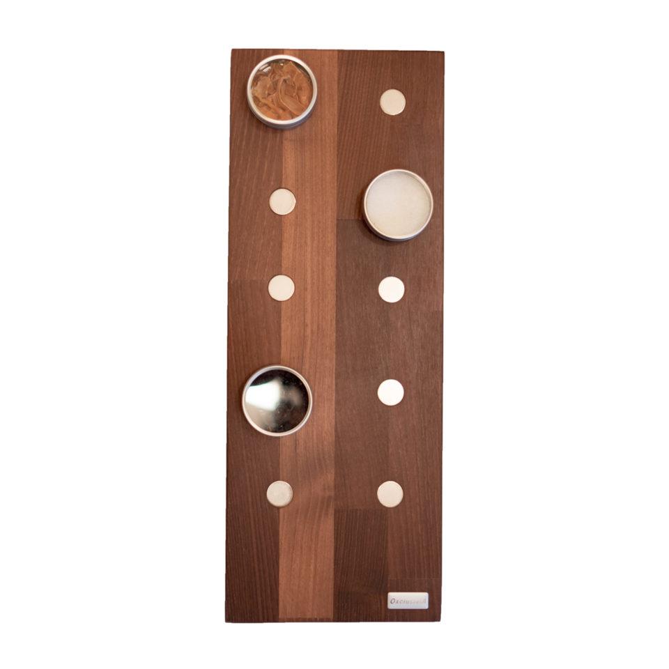 oxclusivia-gewuerzboard-akazie-10er-magnete-2