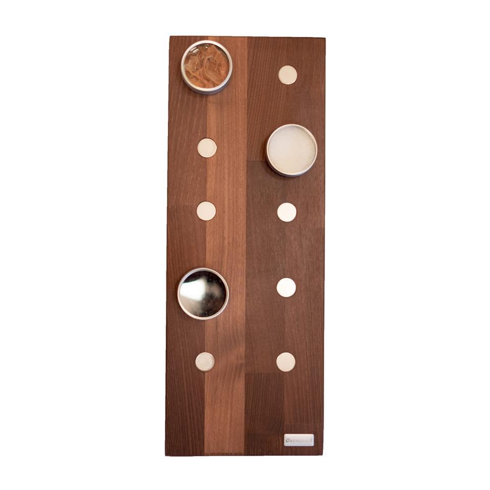 oxclusivia-gewuerzboard-akazie-10er-magnete-3