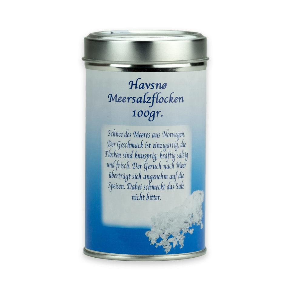 oxclusivia-havsno-salz-norwegen