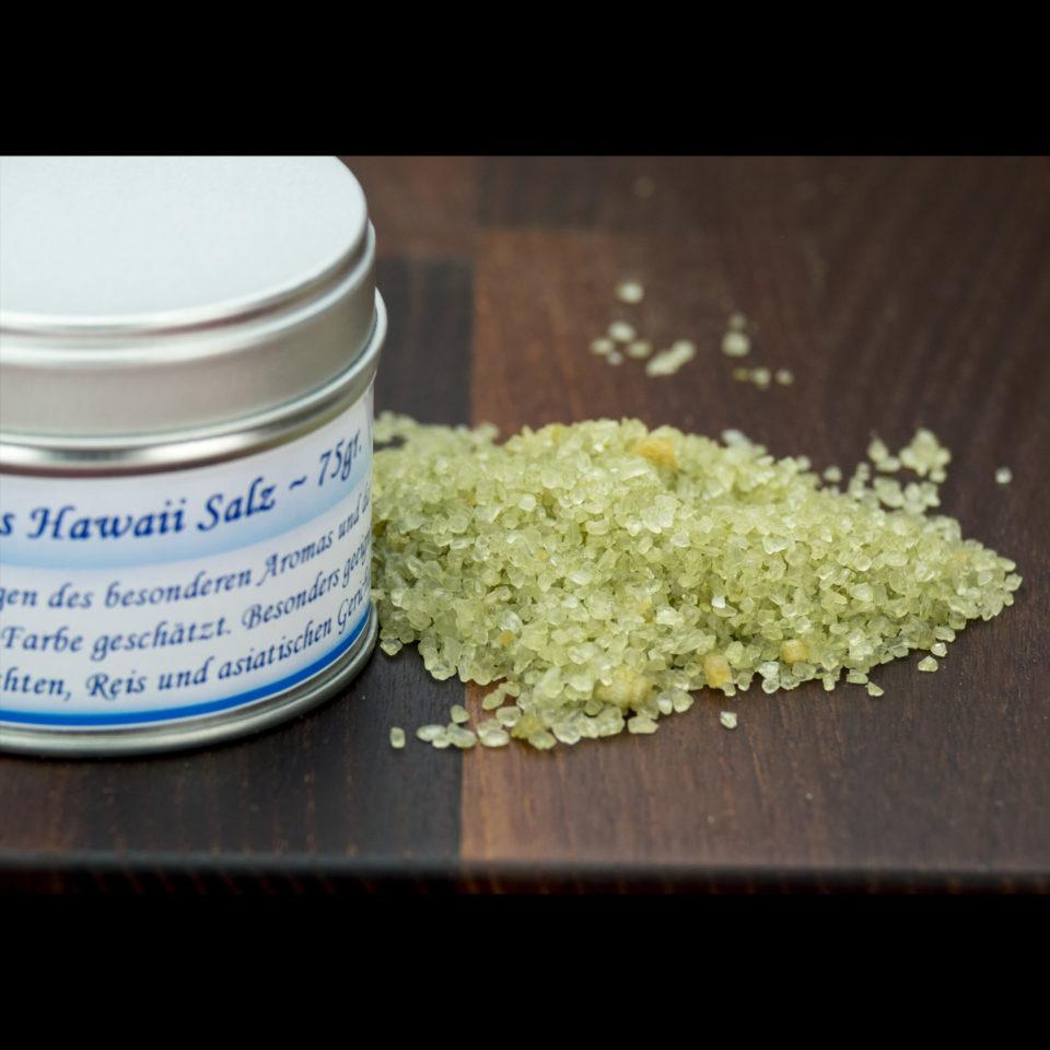 oxclusivia-hawaii-salz-gruen-3