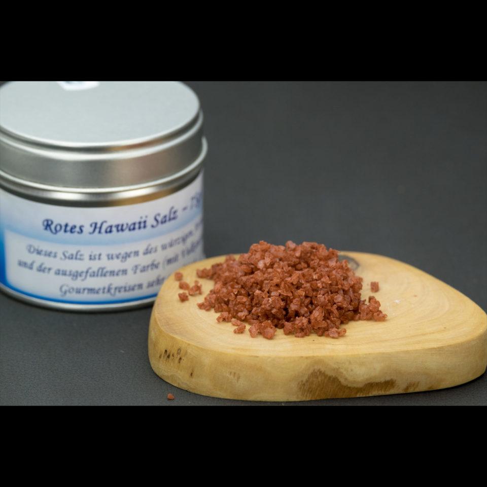 oxclusivia-hawaii-salz-rot-3