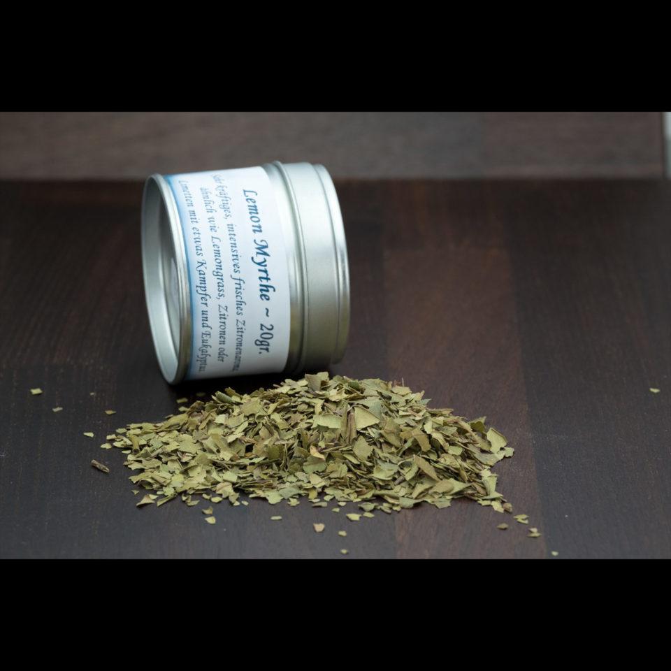 oxclusivia-lemon-myrrthe-3