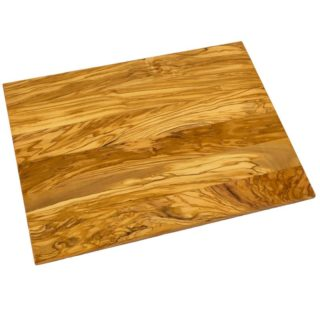 oxclusivia-oliveholz-kuechenbrett-arbeitsbrett-40cm-60cm