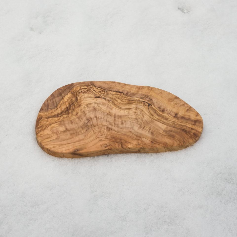 oxclusivia-olivenholz-schneidebrett-30cm-2
