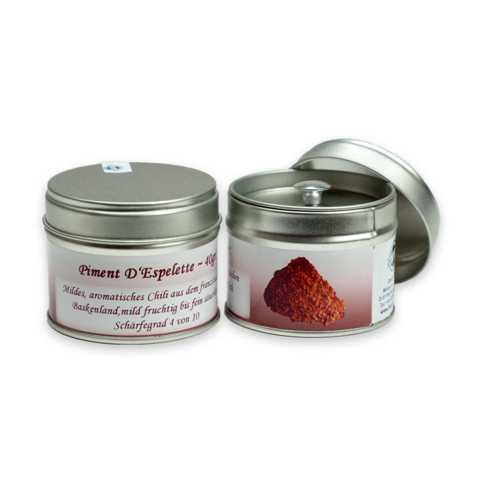 oxclusivia-piment-d-espelette-2