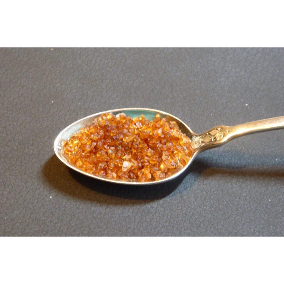 oxclusivia-premium-daenisches-rauch-salz-kalt-gerauchert-buche-wachholder-holz