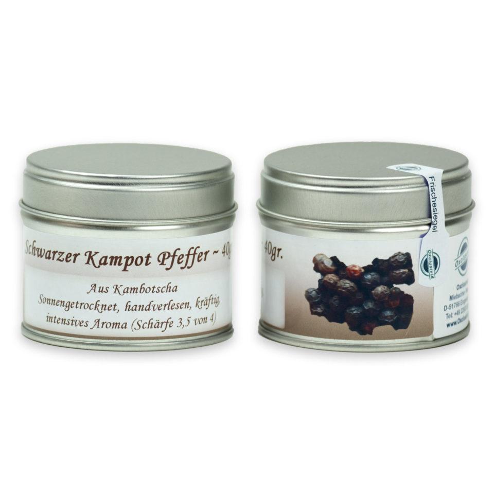 oxclusivia-schwarzer-kampot-pfeffer-2