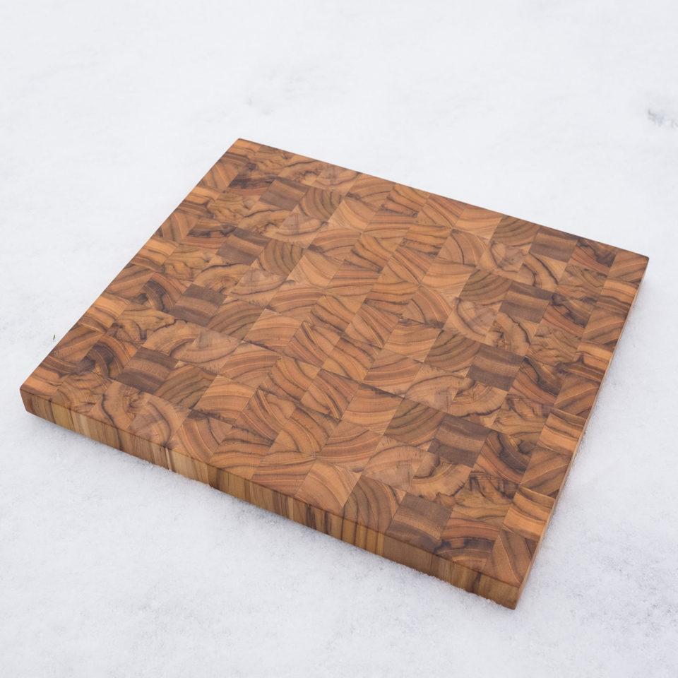 oxclusivia-teakholz-schneidebrett-mosaik-35cm-2