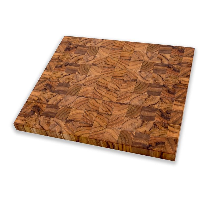 oxclusivia-teakholz-schneidebrett-mosaik-35cm-3