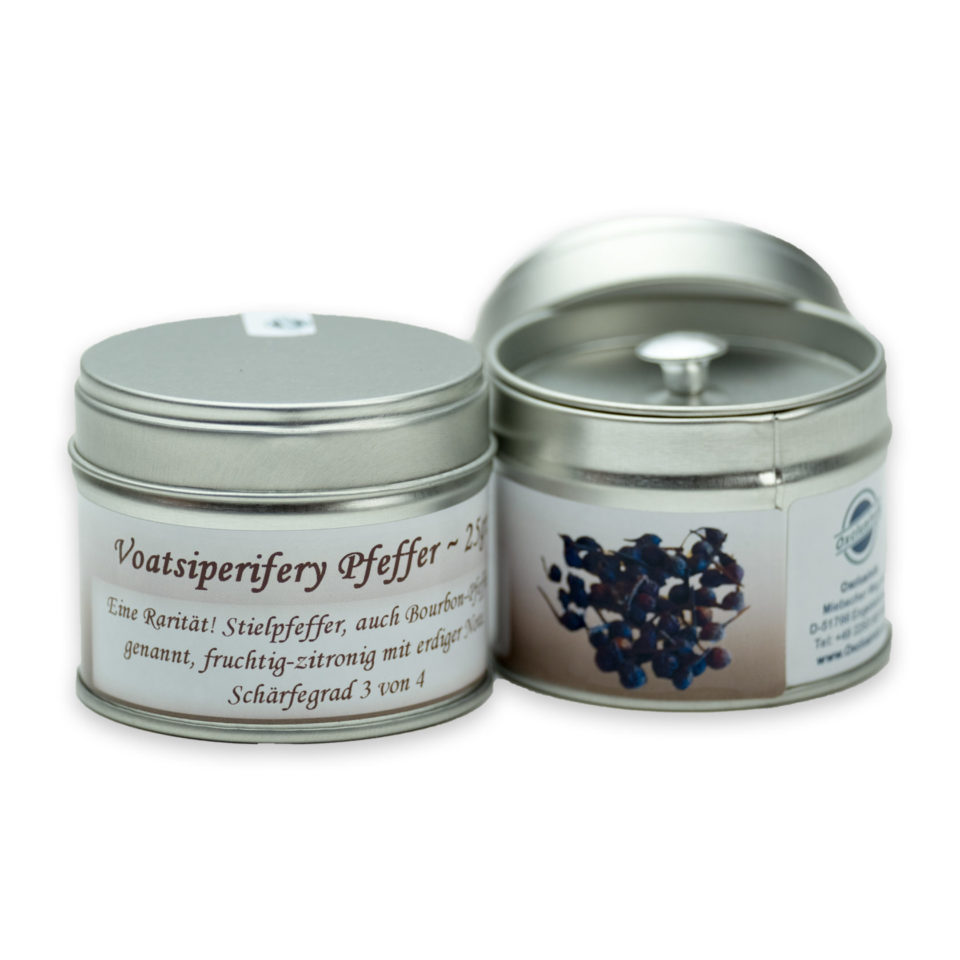 oxclusivia-voatsiperiferiy-pfeffer-2